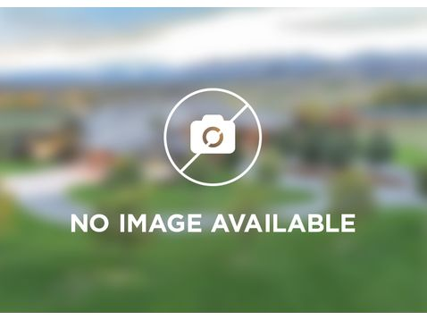 628 19th St Loveland, CO 80537 - Image