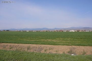 4200 E County Road 30 Fort Collins, CO 80528 - Image