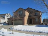 6440  CLEARWATER LOVELAND CO - Image 1