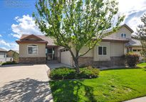 540 Mariana Pointe Dr - Image 1