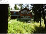 2887  FOREST ROAD 135 BELLVUE CO - Image 1