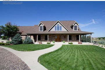 1001 Mill Iron Rd Milliken, CO 80543 - Image 1