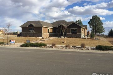 405 Black Elk Ct Loveland, CO 80537 - Image 1