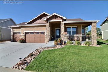 505 Sage Ave Greeley, CO 80634 - Image 1