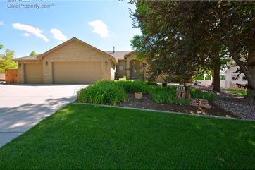 104 Eagle Dr Milliken, CO 80543 - Image 1