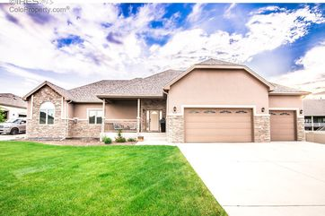 1911 81st Ave Greeley, CO 80634 - Image 1