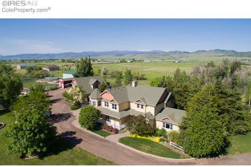 11562 N County Road 17 Fort Collins, CO 80524 - Image 1