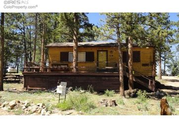 60 Pine Nut Ln Red Feather Lakes, CO 80545 - Image 1