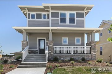 2414 Nancy Gray Ave Fort Collins, CO 80525 - Image