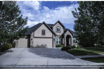 1517 Pintail Bay Windsor, CO 80550 - Image 1