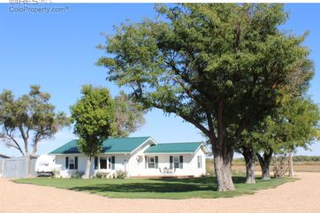 31011 County Road 380 Kersey, CO 80644 - Image 1