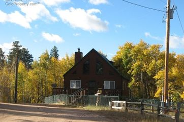 227 Shagwa Dr Red Feather Lakes, CO 80545 - Image 1