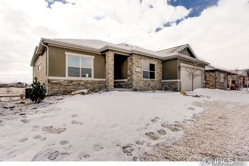 5822 Crooked Stick Drive Windsor, CO 80550 - Image 1