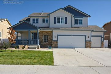 421 Sycamore Avenue Johnstown, CO 80534 - Image 1