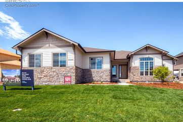 2826 Sunset View Dr Fort Collins, CO 80528 - Image 1