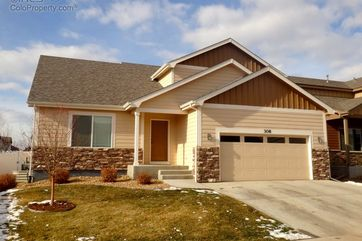308 Telluride Drive Windsor, CO 80550 - Image 1