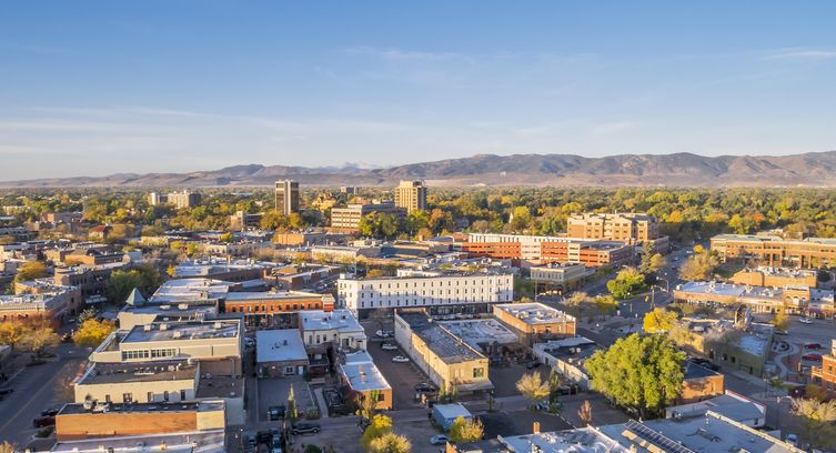 Photo 4 of Fort Collins