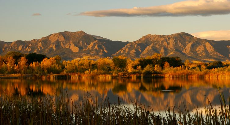 Photo 0 of Red Feather Lakes/Livermore