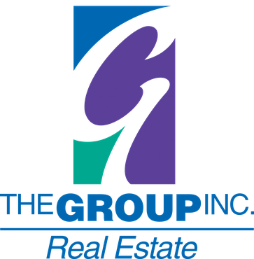 The Group Real Estate 's photo