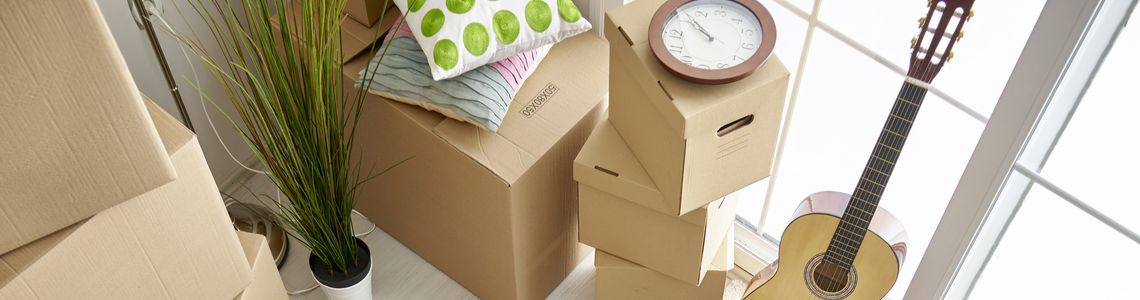 Relocation Packet Header Image