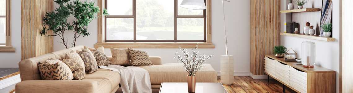 Prepare Your Home for Sale Header Image