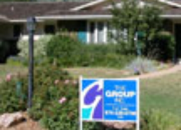 Residential Real Estate Services