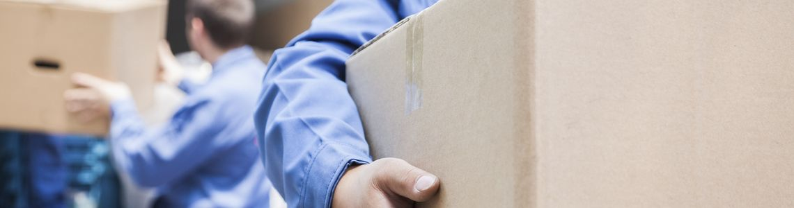 Group Move Assistance Header Image