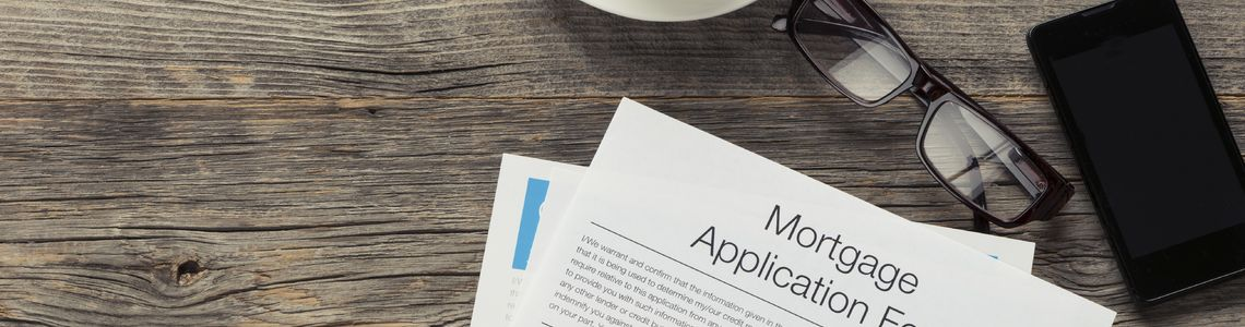 Loan Programs Header Image