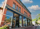 Old Town Fort Collins Real Estate Agents