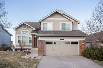 3332 W Prospect Fort Collins, CO 80526 - Image 1