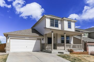 7556 Triangle Drive Fort Collins, CO 80525 - Image 1