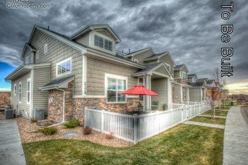 2162 Montauk Lane #1 Windsor, CO 80550 - Image 1