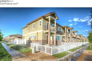 4914 Brookfield Drive B Fort Collins, CO 80528 - Image 1