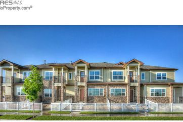 4914 Brookfield Drive C Fort Collins, CO 80528 - Image 1