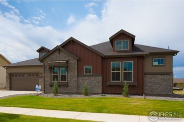 2933 Laminar Drive Timnath, CO 80547 - Image 1