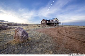 1203 Ranch Springs Road Laporte, CO 80535 - Image 1