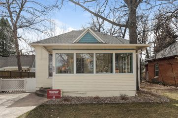 609 W Mountain Avenue Fort Collins, CO 80521 - Image 1