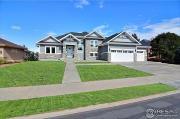 5427 W 7th St Rd Greeley, CO 80634 - Image 1