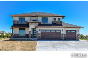 938 Signal Court Timnath, CO 80547 - Image 1