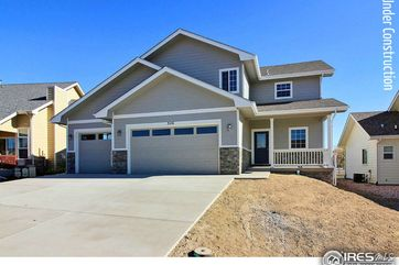 5808 Pinot Street Evans, CO 80634 - Image 1