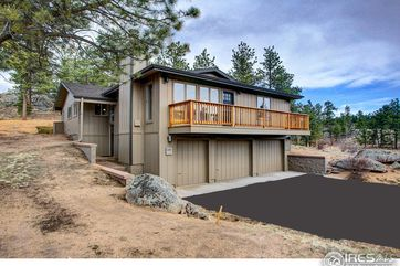 1070 Fox Acres Drive Drive Red Feather Lakes, CO 80545 - Image 1