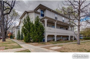 327 Remington Street Fort Collins, CO 80524 - Image 1