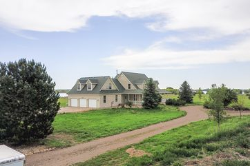 5218 Terry Lake Road Fort Collins, CO 80524 - Image 1