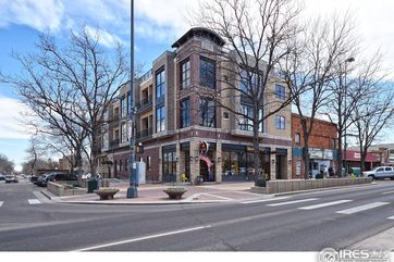 200 S College Avenue #402 Fort Collins, CO 80524 - Image 1