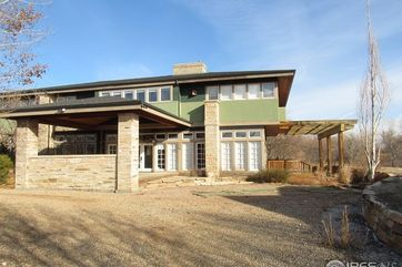 13264 N 75th Street Longmont, CO 80503 - Image 1
