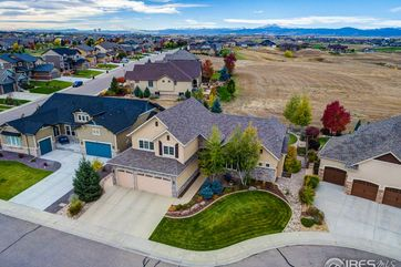6123 Nearview Court Windsor, CO 80550 - Image 1
