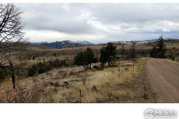 2185 Eiger Road Livermore, CO 80536 - Image 1