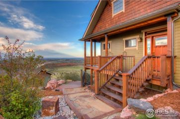 200 Galena Court Bellvue, CO 80512 - Image 1