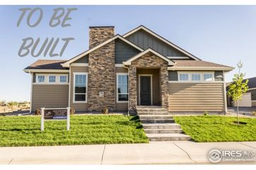 3550 Prickly Pear Drive Loveland, CO 80537 - Image 1