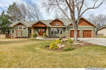 4985 Hogan Drive Fort Collins, CO 80525 - Image 1
